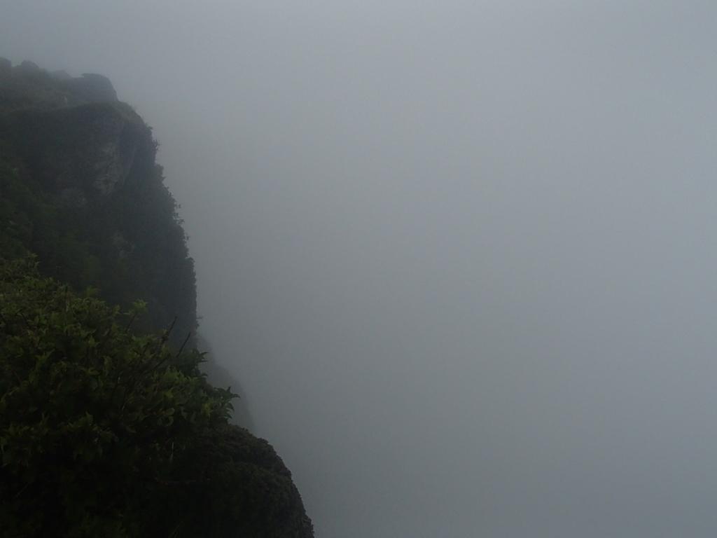 2020 短い夏の山登り ~OちゃんSちゃんの大冒険 リベンジ編~_e0314407_18291569.jpg