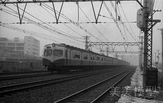 蒲田電車区付近 ②_d0110009_17370879.jpg