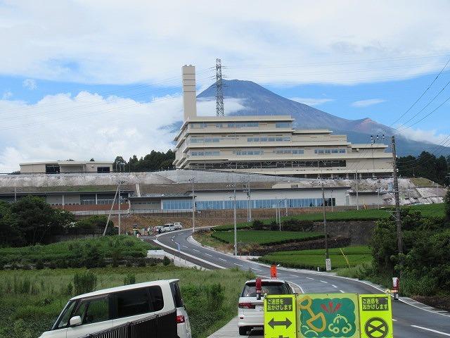 10月からの施設見学と風呂やレストランの利用をお楽しみに! 「富士市新環境クリーンセンター」その2_f0141310_08435244.jpg
