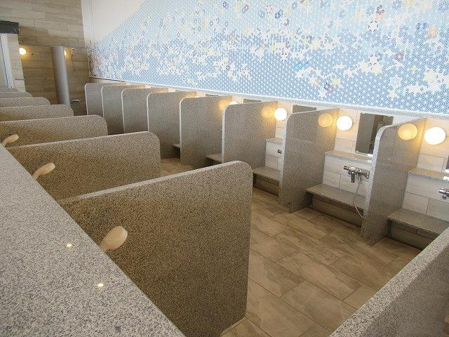 10月からの施設見学と風呂やレストランの利用をお楽しみに! 「富士市新環境クリーンセンター」その2_f0141310_08441094.jpg