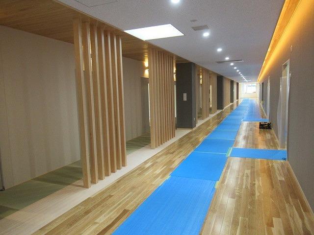 10月からの施設見学と風呂やレストランの利用をお楽しみに! 「富士市新環境クリーンセンター」その2_f0141310_08442660.jpg