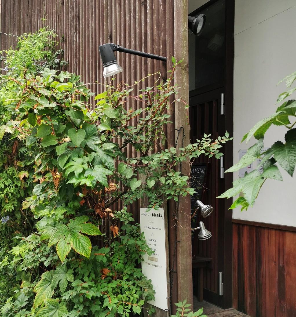【HenryDeanの器とパリスタイルのお花】レッスン開催_c0382121_08191916.jpg