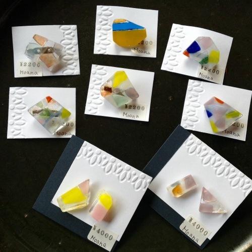 ガラス工房Moana 伊藤由貴さんのガラス作品入荷しました_b0153663_17422568.jpeg