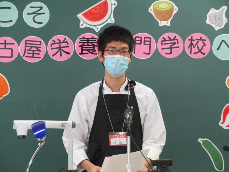 8月22日・23日体験入学のご報告です!!_d0073476_10541305.jpg