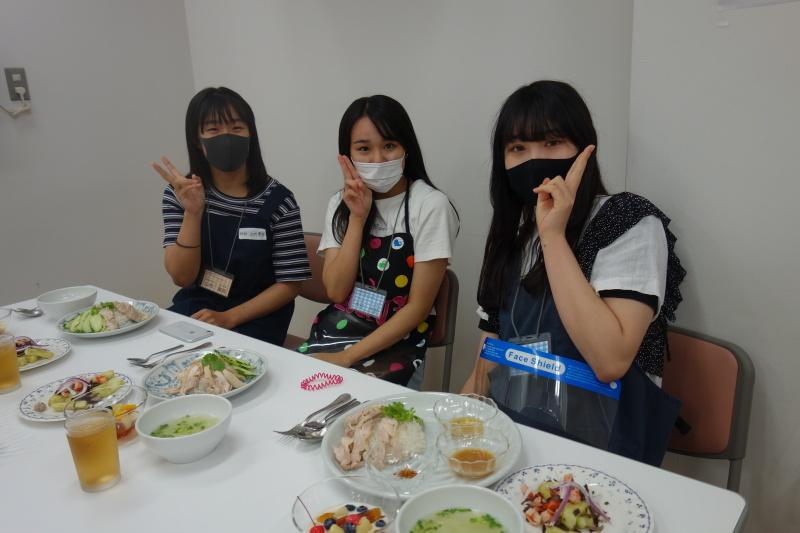 8月22日・23日体験入学のご報告です!!_d0073476_11170674.jpg