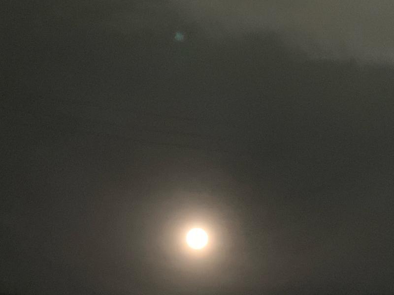 満月の日_b0408892_22203260.jpg