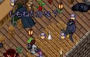 ONE PIECE(ワンピース)_e0068900_23461832.jpg