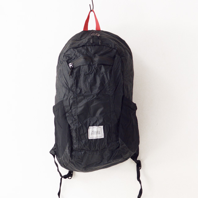 Matador[マタドール] DL16 BACKPACK [20370006] DL16バックパック・折りたたみ・ エコバッグ・軽量・防水・MEN\'S/LADY\'S _f0051306_17080083.jpg
