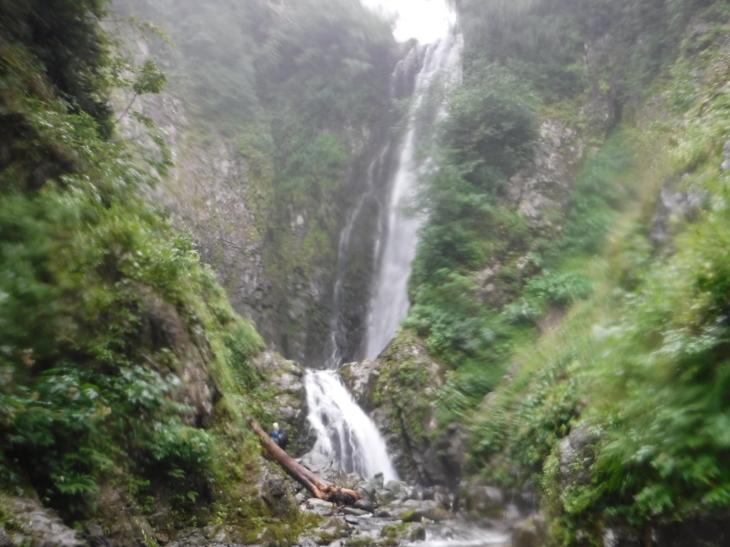 ポンクワウンナイ川(2020.8 in 北海道)_d0264710_15391855.jpg