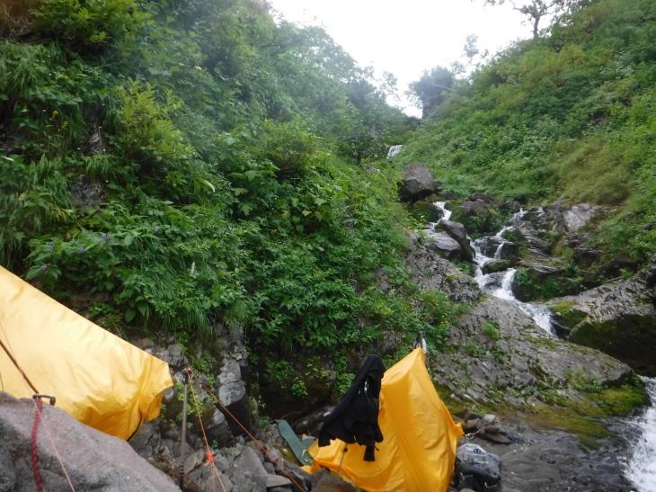 ポンクワウンナイ川(2020.8 in 北海道)_d0264710_16542231.jpg