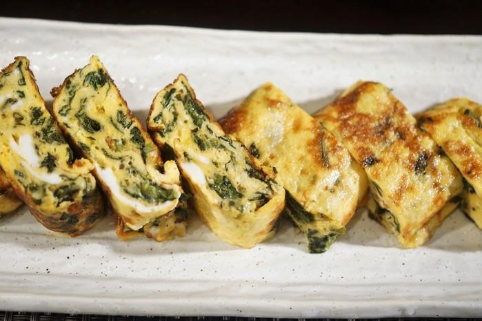 ■簡単5分【白身魚の香味炒め】中華名菜キット活用で本格派!!_b0033423_19544440.jpg