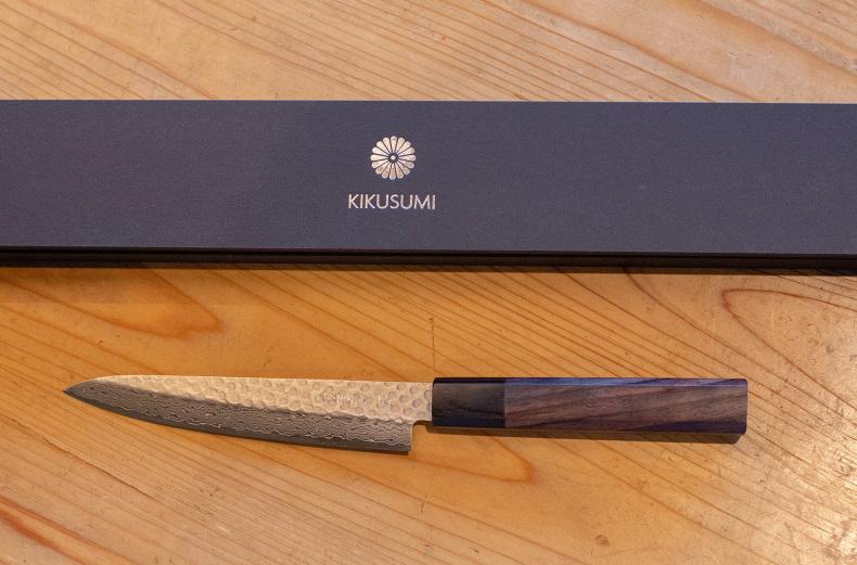 KIKUSUMI KNIFE ほんものの切れ味_e0379526_11163004.jpg
