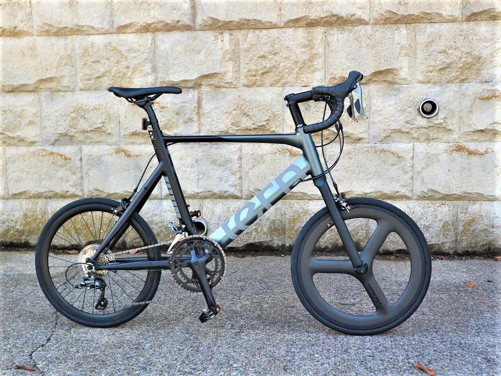 tern (ターン)FLAME bike限定車 第2弾!!_e0188759_14100241.jpg