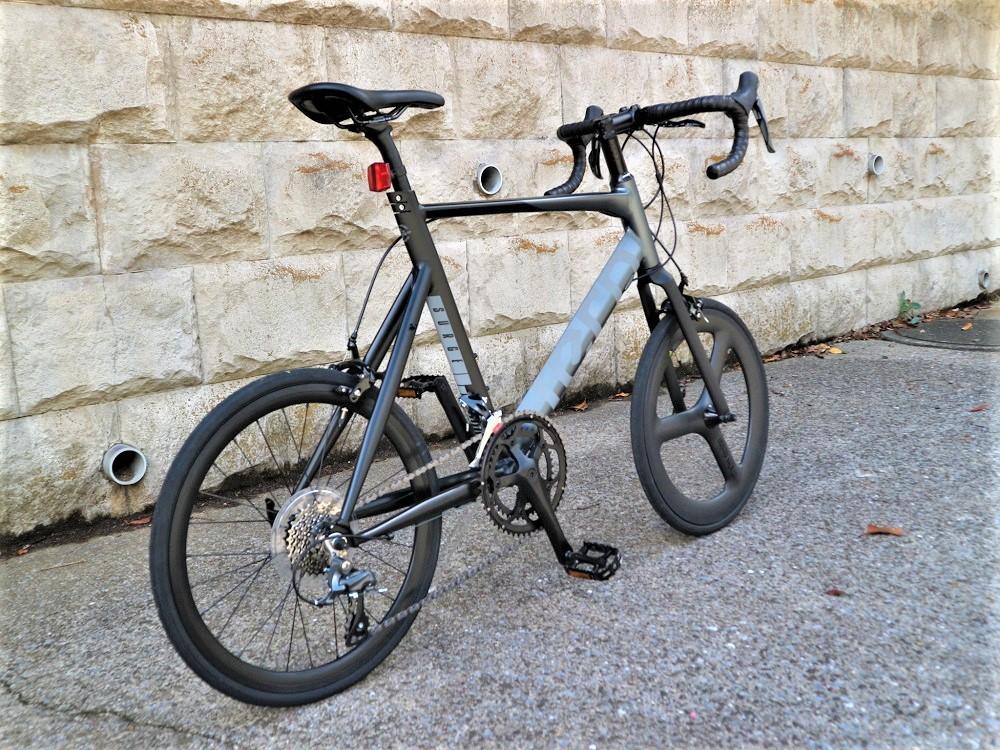 tern (ターン)FLAME bike限定車 第2弾!!_e0188759_14100679.jpg