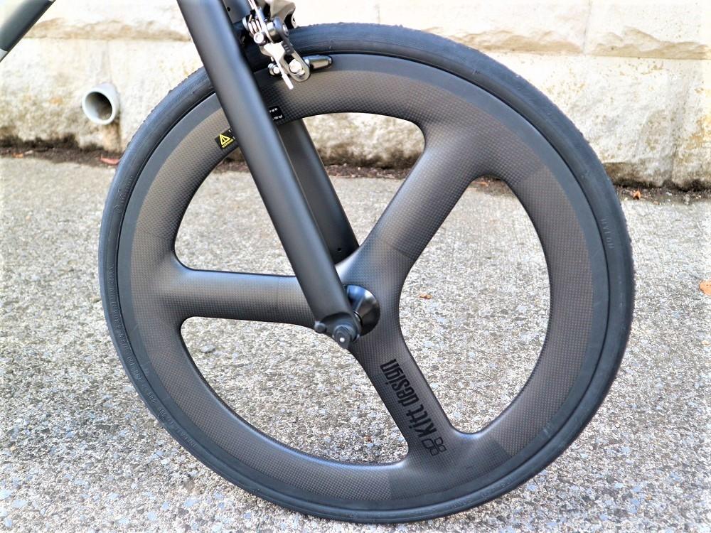 tern (ターン)FLAME bike限定車 第2弾!!_e0188759_14100828.jpg