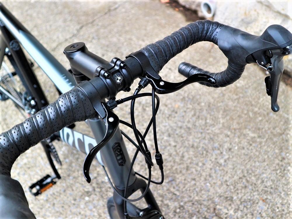 tern (ターン)FLAME bike限定車 第2弾!!_e0188759_14101718.jpg