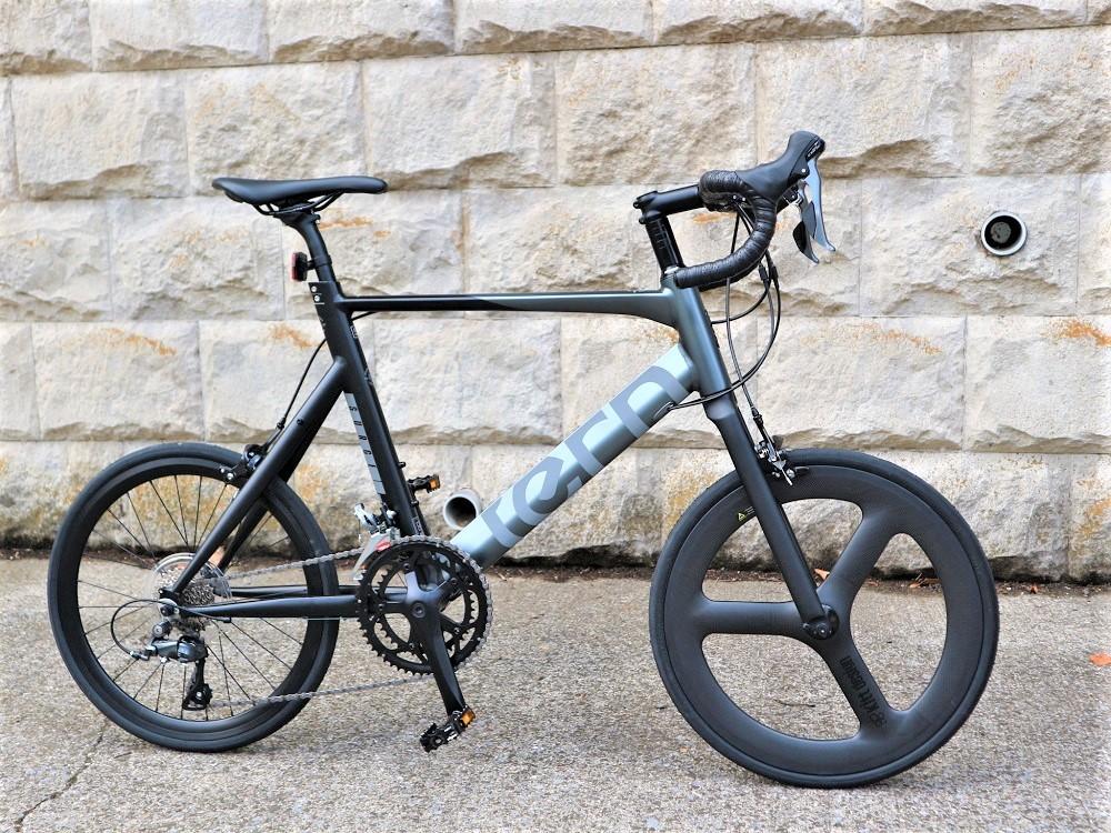 tern (ターン)FLAME bike限定車 第2弾!!_e0188759_14101917.jpg