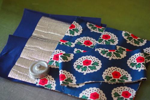 キャンバス生地の「picnic tote」_e0243765_13534882.jpg