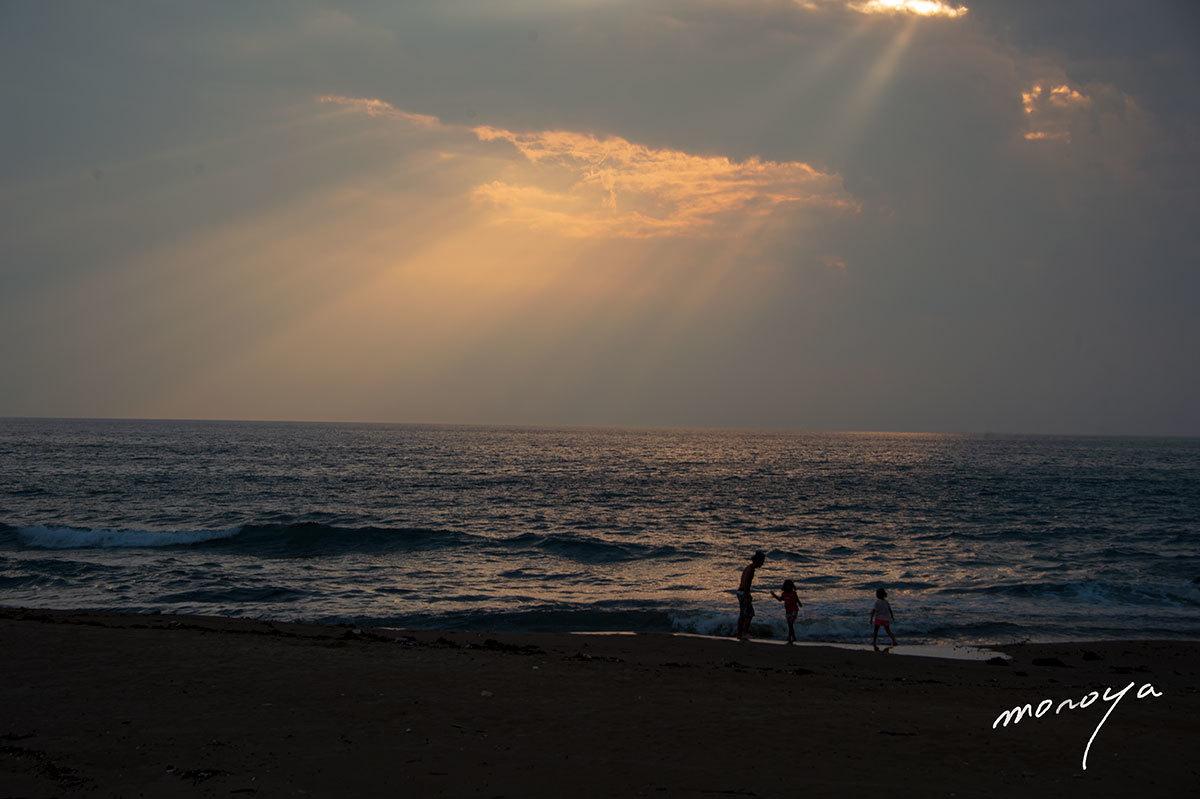 海辺_c0085877_06451997.jpg
