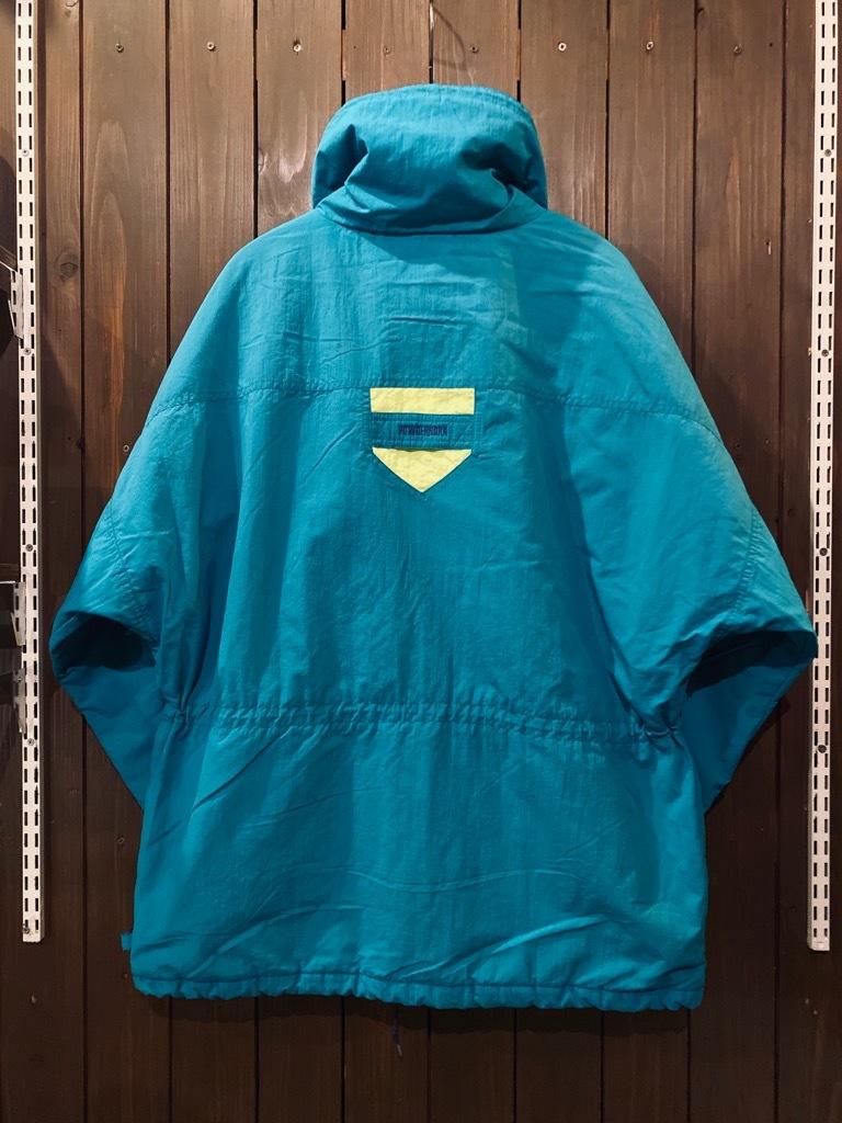 マグネッツ神戸店 9/5(土)秋Superior入荷! #2 OutDoor Item!!!_c0078587_14084469.jpg