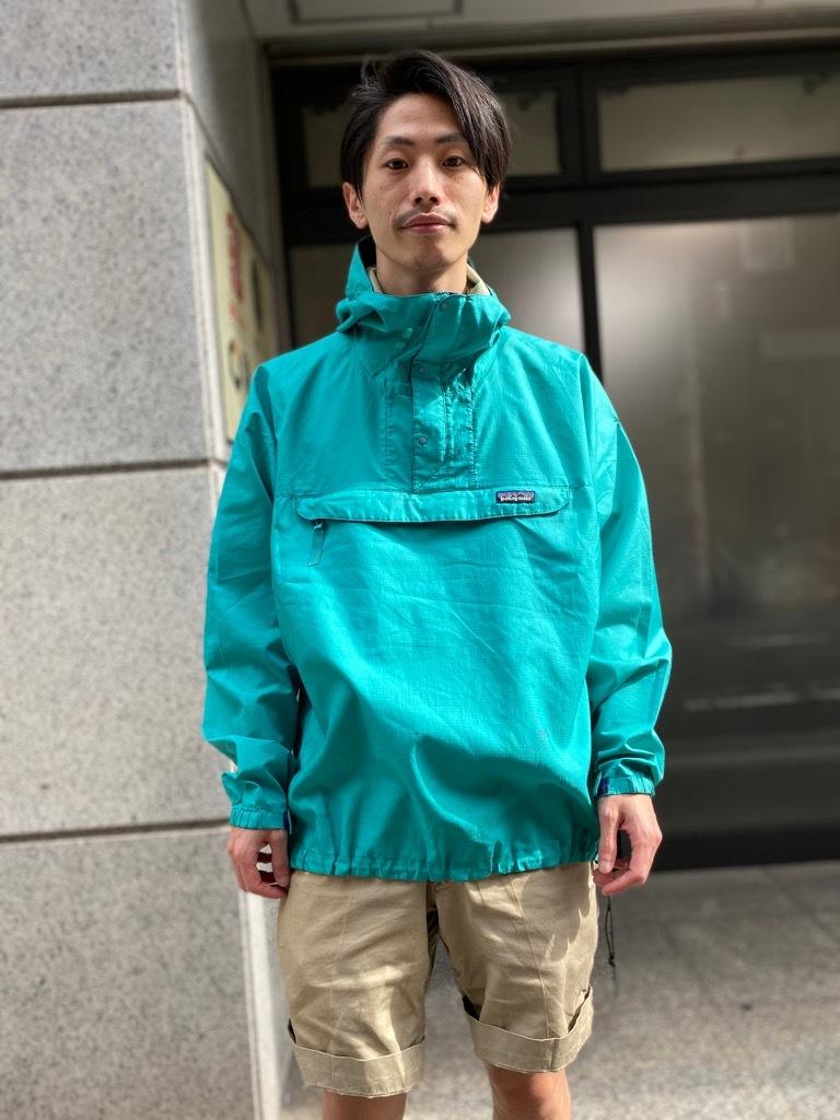 マグネッツ神戸店 9/5(土)秋Superior入荷! #2 OutDoor Item!!!_c0078587_15551737.jpg