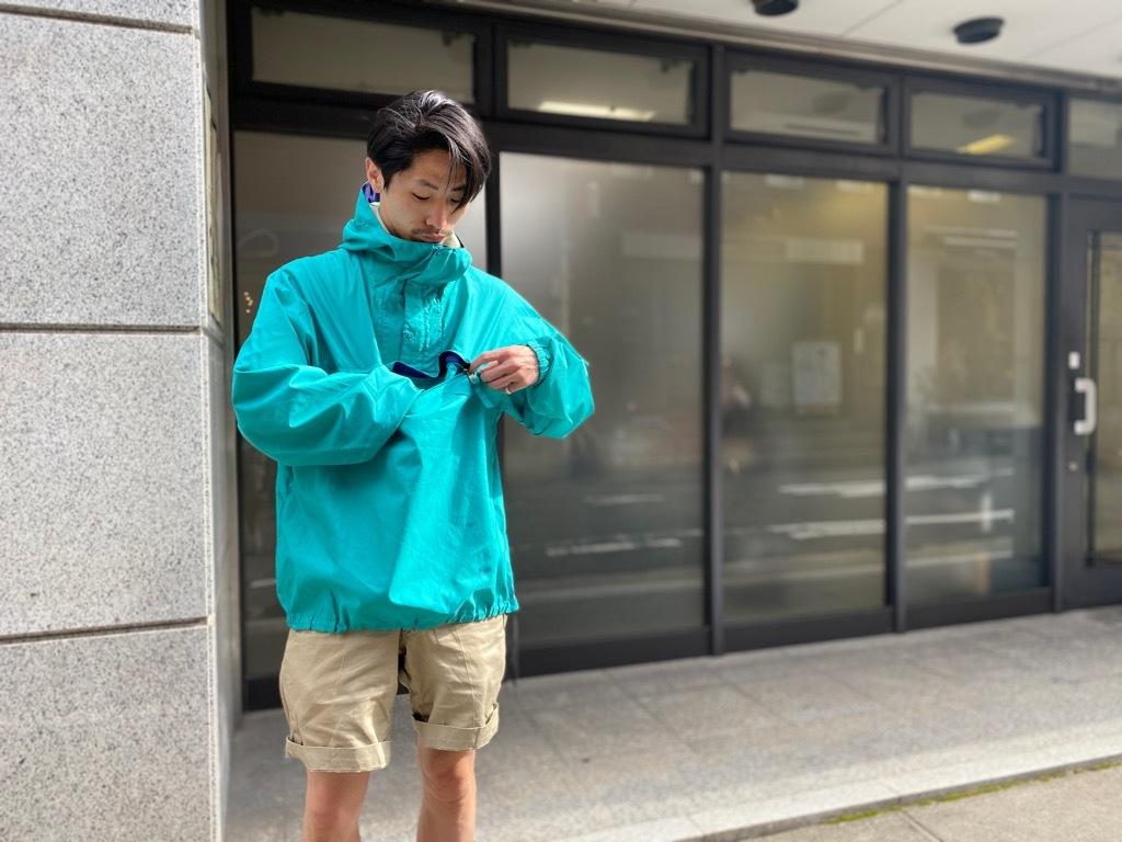 マグネッツ神戸店 9/5(土)秋Superior入荷! #2 OutDoor Item!!!_c0078587_15551749.jpg
