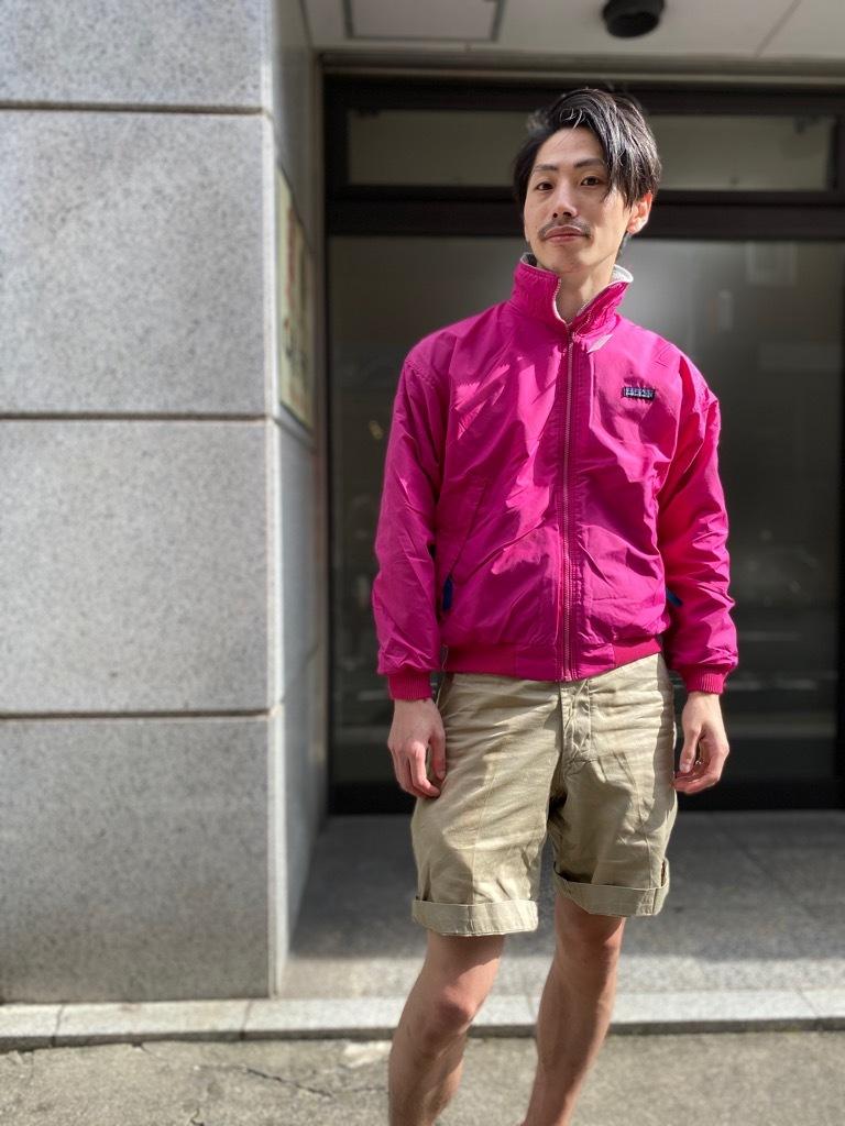 マグネッツ神戸店 9/5(土)秋Superior入荷! #2 OutDoor Item!!!_c0078587_15554622.jpg