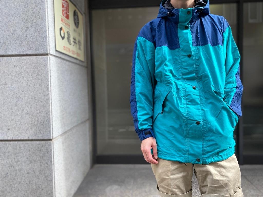 マグネッツ神戸店 9/5(土)秋Superior入荷! #2 OutDoor Item!!!_c0078587_15561372.jpg