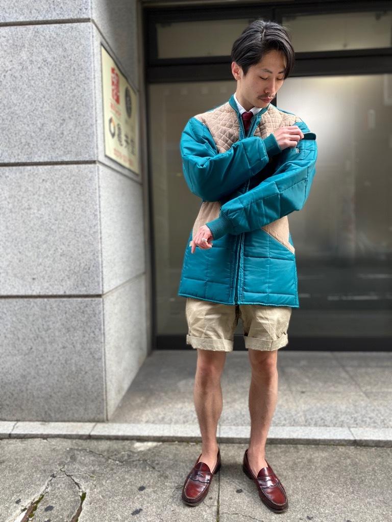 マグネッツ神戸店 9/5(土)秋Superior入荷! #2 OutDoor Item!!!_c0078587_15570939.jpg