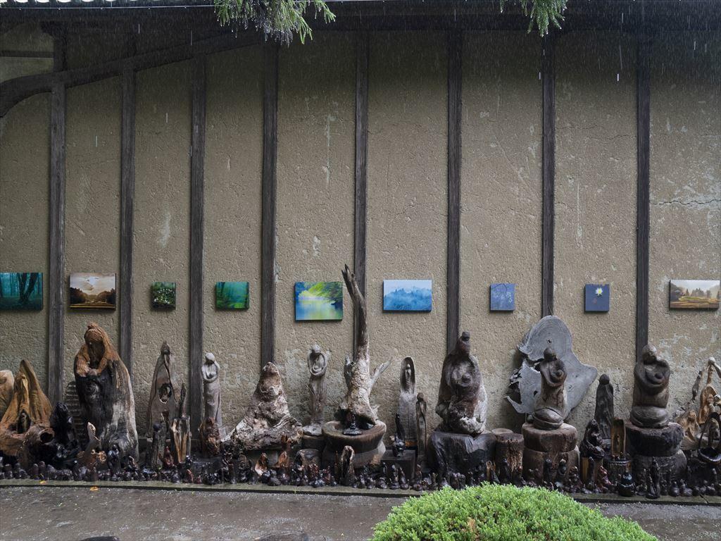 「森の中のアート写真展」開催のお知らせ_b0074098_19354053.jpg