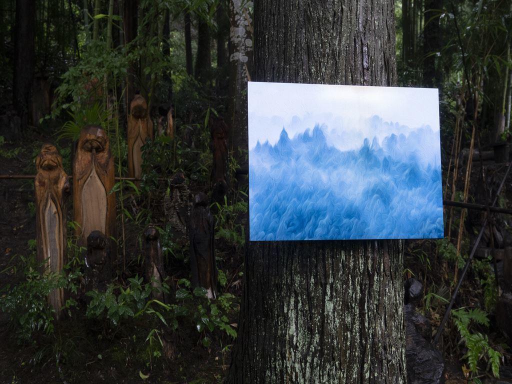 「森の中のアート写真展」開催のお知らせ_b0074098_19362234.jpg