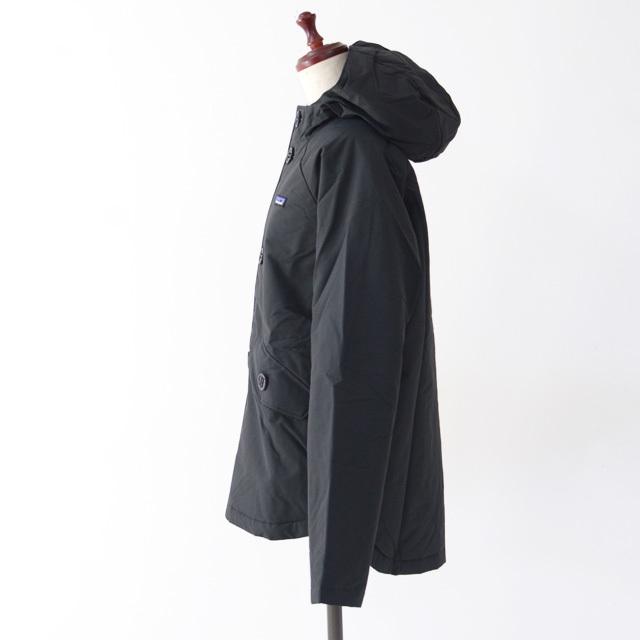 Patagonia [パタゴニア正規代理店] Boys\' Insulated Isthmus Jacket [68045] ボーイズ・イスマス・ジャケット・MEN\'S / LADY\'S_f0051306_14445876.jpg