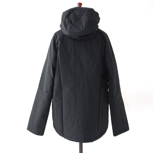 Patagonia [パタゴニア正規代理店] Boys\' Insulated Isthmus Jacket [68045] ボーイズ・イスマス・ジャケット・MEN\'S / LADY\'S_f0051306_14445904.jpg