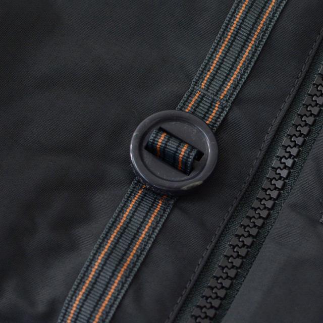 Patagonia [パタゴニア正規代理店] Boys\' Insulated Isthmus Jacket [68045] ボーイズ・イスマス・ジャケット・MEN\'S / LADY\'S_f0051306_14445913.jpg