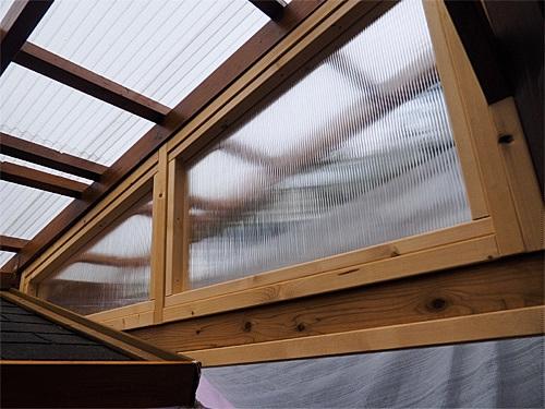 [DIY]で新部屋を作る。~東側壁面の造作を開始~_a0282620_14391472.jpg