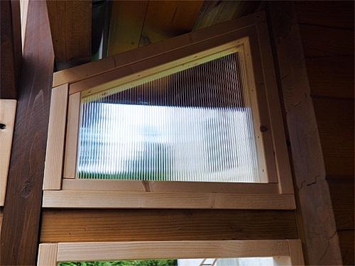 [DIY]で新部屋を作る。~東側壁面の造作を開始~_a0282620_14391999.jpg