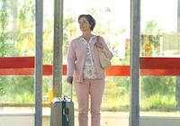 映画 ブリット=マリーの幸せなひとりだち_b0190930_12503416.jpg