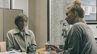 映画 ブリット=マリーの幸せなひとりだち_b0190930_12511818.jpg