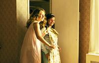 映画 ブリット=マリーの幸せなひとりだち_b0190930_12525424.jpg