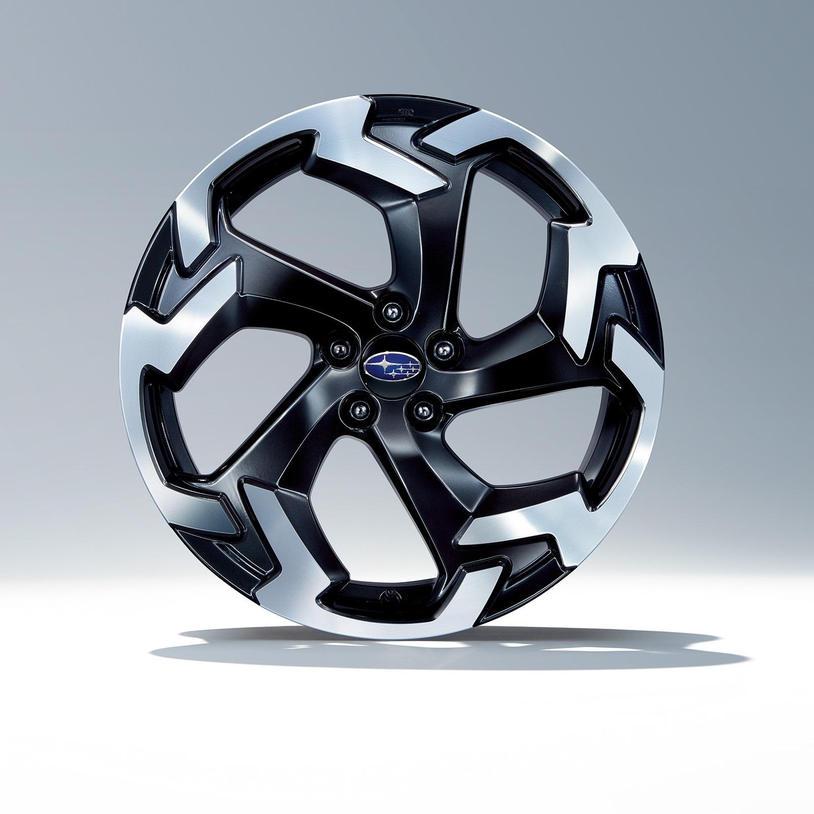 インプレッサWRXのスポーツワゴンからXVのあるべき姿を想像する_f0076731_16310337.jpg