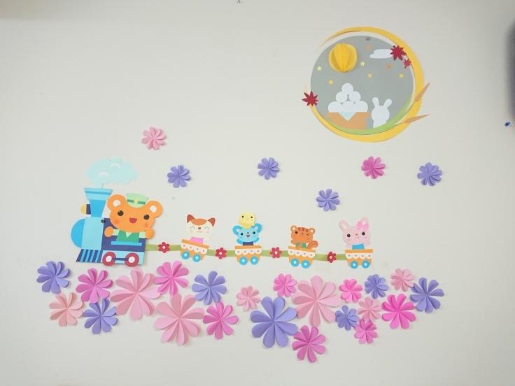 壁面製作_b0302036_07540333.jpg