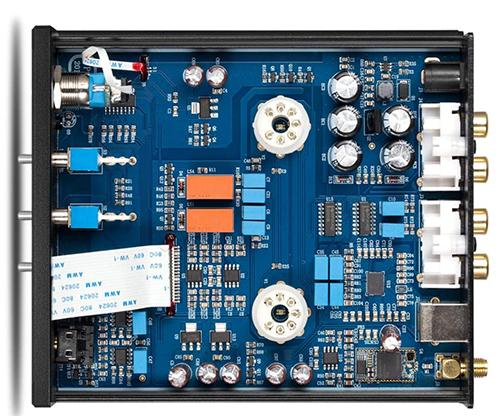 USB DAC_c0005245_10193783.jpg