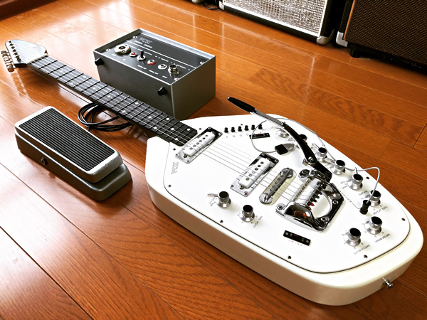 VOX Guitar Organ V251[ot120]_e0045459_11160225.jpg