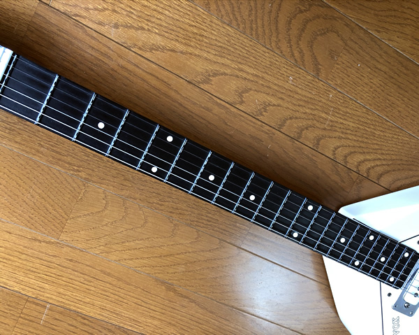 VOX Guitar Organ V251[ot120]_e0045459_11173814.jpg