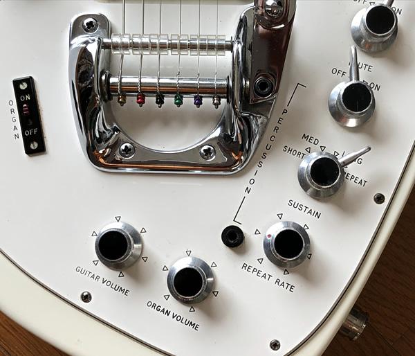 VOX Guitar Organ V251[ot120]_e0045459_11174911.jpg