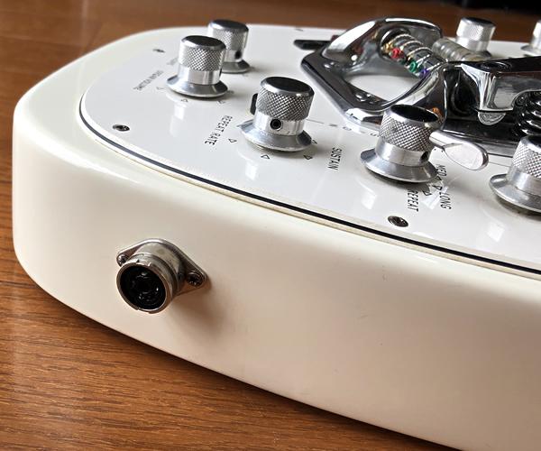 VOX Guitar Organ V251[ot120]_e0045459_11181397.jpg
