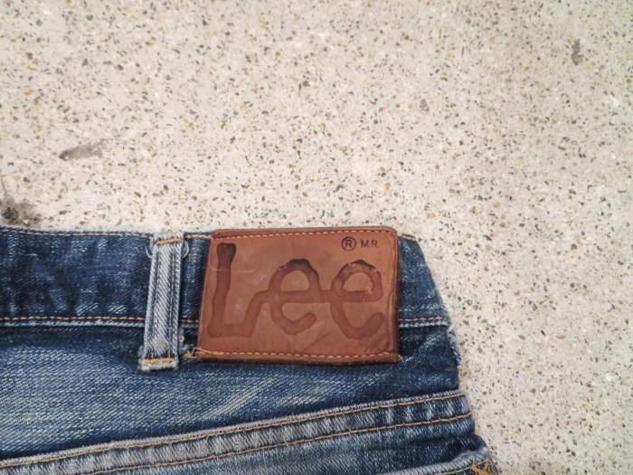 60\'s Lee 101 ⑦_e0187362_14230877.jpg