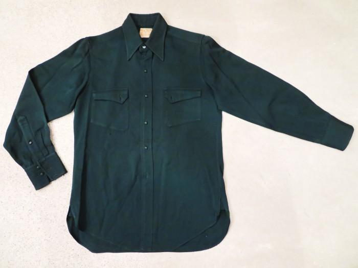 FLEA MARKET@DELIGHT CLOTHING&SUPPLY 9/19(SAT).20(SUN).21(MON).22(TUE)_e0187362_17084247.jpg