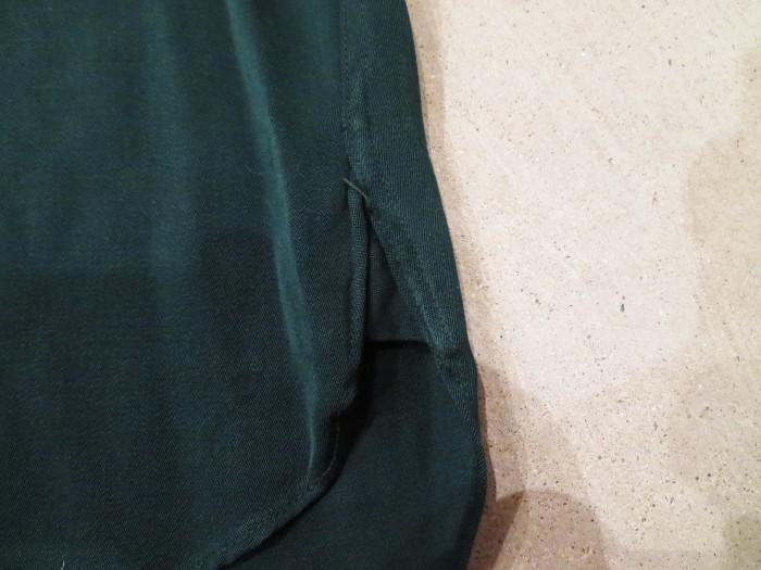 FLEA MARKET@DELIGHT CLOTHING&SUPPLY 9/19(SAT).20(SUN).21(MON).22(TUE)_e0187362_17154110.jpg