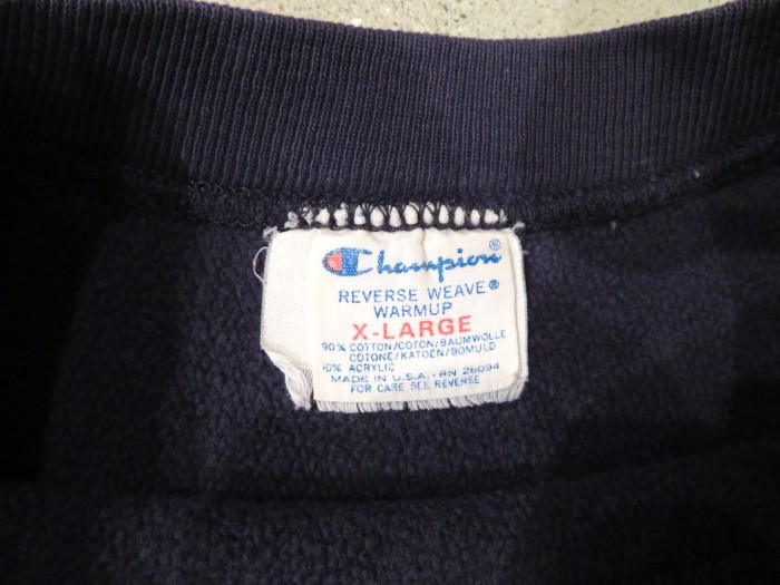 FLEA MARKET@DELIGHT CLOTHING&SUPPLY 9/19(SAT).20(SUN).21(MON).22(TUE)_e0187362_18343159.jpg